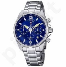 Vyriškas laikrodis Festina F6835/3