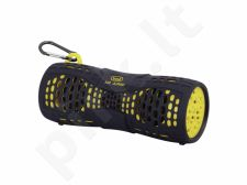 Trevi XR 9A5 YELLOW bluetooth garsiakalbis