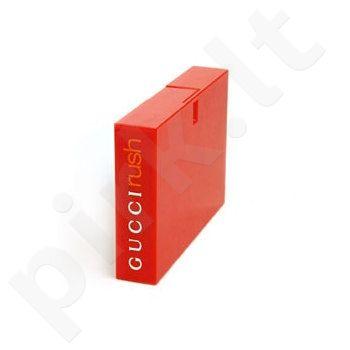 Gucci Rush, tualetinis vanduo (EDT) moterims, 30 ml