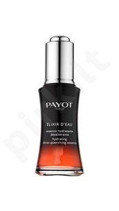 Payot Elixir D Eau Hydrating Essence, 50ml, kosmetika moterims
