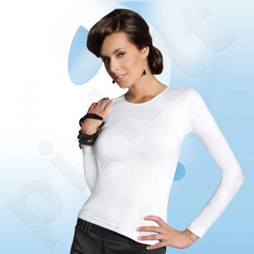 Babell medvilniniai Babell marškinėliai   VIVA (baltos arba juodos spalvos)