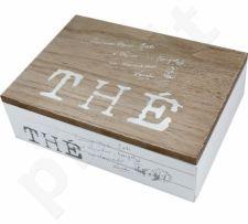 Dėžutė 90247