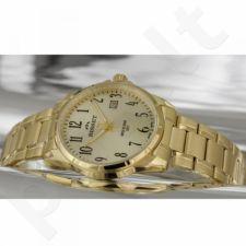 Vyriškas laikrodis BISSET Detroit BSDD55GAGX05BX