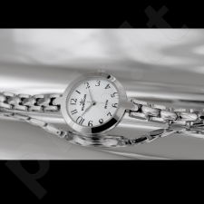 Moteriškas laikrodis RUBICON RNBC96SAWX03BX