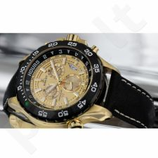 Vyriškas laikrodis BISSET Aias III BSCC03TIGB05AX