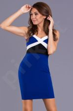 Emamoda suknelė -  9301-2