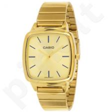Moteriškas laikrodis Casio LTP-E117G-9AEF