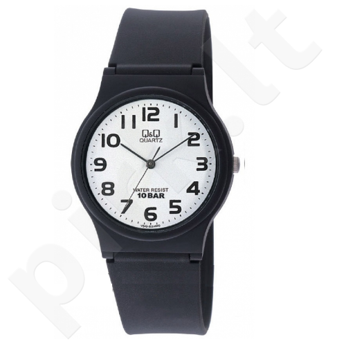Vaikiškas laikrodis Q&Q VP46S005Y
