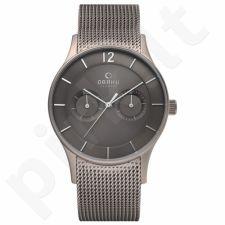 Vyriškas laikrodis Obaku V175GMTJMJ