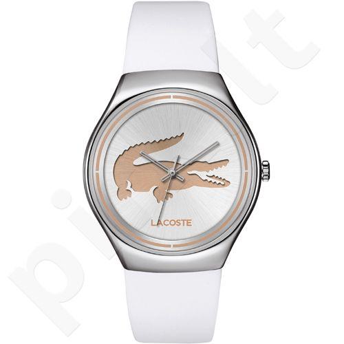 Lacoste Valencia 2000838 moteriškas laikrodis