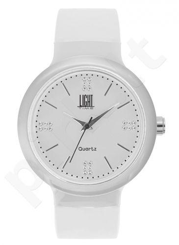 Laikrodis LIGHT TIME EUROPE L178A