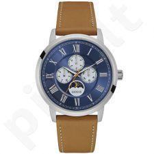 Guess Delancy W0870G4 vyriškas laikrodis