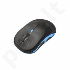 ART mouse BLUETOOTH AM-96BT