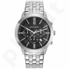 Vyriškas laikrodis Pierre Cardin PC105891F14