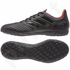 Futbolo bateliai Adidas  Predator 19.4 TF M D97972