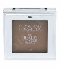 Physicians Formula The Healthy, kompaktinė pudra moterims, 7,8g, (DW2)
