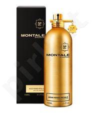 Montale Paris Aoud Roses Petals, kvapusis vanduo (EDP) moterims, 100 ml