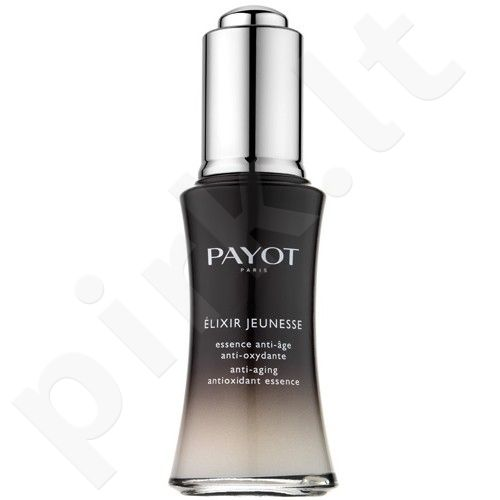 Payot Elixir Jeunesse Anti Aging Essence, 50ml, kosmetika moterims