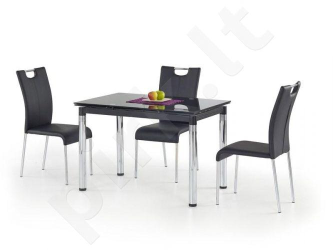 L31 stalas išskleidžiamas