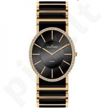 Moteriškas laikrodis Jacques Lemans 1-1819C