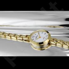 Moteriškas laikrodis RUBICON RNBC96GAWX03BX
