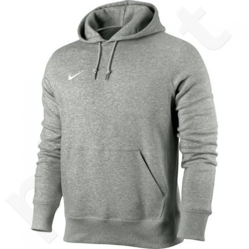 Bliuzonas  Nike Core Flecke Hoodie Junior 456001-050