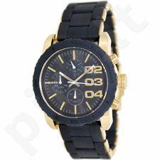 Moteriškas laikrodis Diesel DZ5322