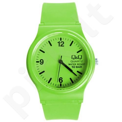 Vaikiškas laikrodis Q&Q VP46S018Y