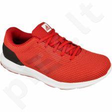 Sportiniai bateliai bėgimui Adidas   Cosmic M AQ2183