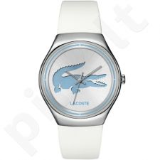 Lacoste Valencia 2000839 moteriškas laikrodis