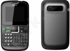 Mobilus telefonas Global DMA Telecom Dual SIM