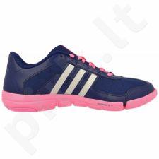 Sportiniai bateliai  Adidas Triple Cheer W B44364
