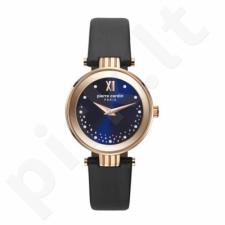 Moteriškas laikrodis Pierre Cardin PC108062F03U
