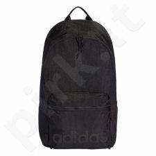 Kuprinė adidas Originals Backpack Daily CW1700