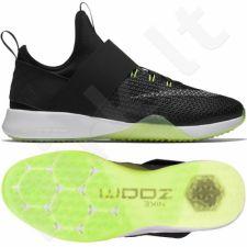 Sportiniai bateliai  sportiniai Nike Air Zoom Strong W 843975-001