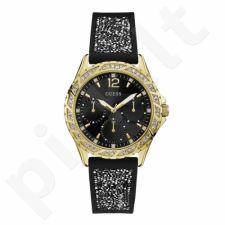 Moteriškas laikrodis GUESS W1096L3