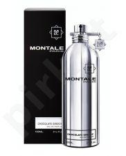 Montale Paris Chocolate Greedy, kvapusis vanduo (EDP) moterims ir vyrams, 100 ml