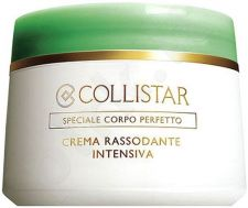 Collistar Special Perfect Body, Intensive Firming Cream Plus, kūno kremas moterims, 400ml
