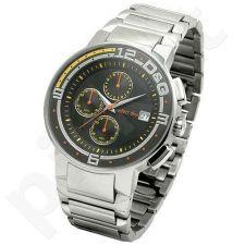 Laikrodis D&G Dolce&Gabbana DW0119