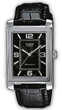 Vyriškas laikrodis CASIO MTP-1234L-1AEF