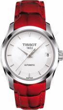 Moteriškas laikrodis Tissot T035.207.16.011.01