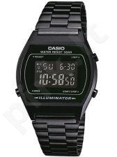 Laikrodis CASIO SPORT B-640WB-1B