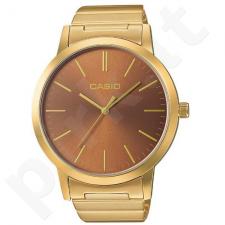 Moteriškas laikrodis Casio LTP-E118G-5AEF