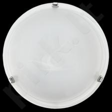 Sieninis / lubinis šviestuvas EGLO 7186 | SALOME