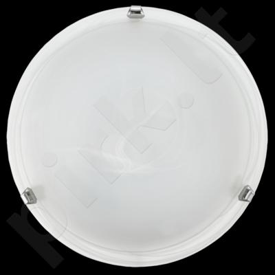 Sieninis / lubinis šviestuvas EGLO 7186   SALOME