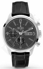 Laikrodis BULOVA ACCU SWISS MURREN 63C115