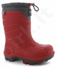Termo guminiai batai vaikams VIKING EXTREME(5-75400-1003)