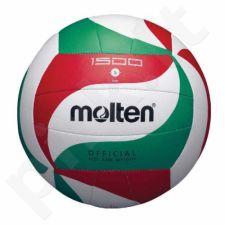 Tinklinio kamuolys Molten V4M1500