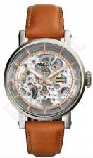 Laikrodis FOSSIL  ORIGINAL BOYFRIEND SKELETON ME3109