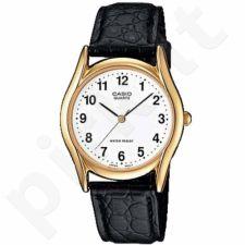 Universalus laikrodis Casio MTP-1154PQ-7BEF